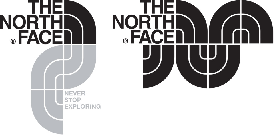 THE_NORTH_FAC_10