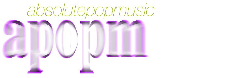 apopm_logotype