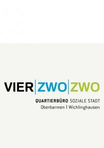 Logo_422