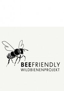 Logo_bee_friendly