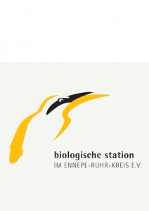 Logo_biostation_EN