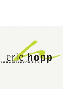 Logo_eric_hopp