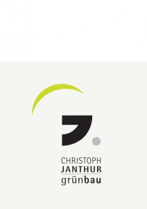 Logo_gruenbau