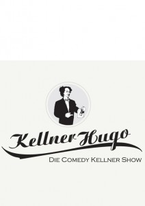 Logo_kellner_hugo