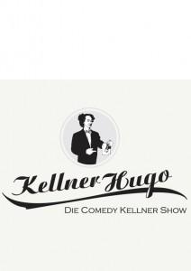 Logo_kellner_hugo