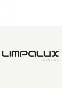 Logo_limpalux