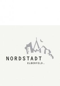 Logo_nordstadt_elberfeld