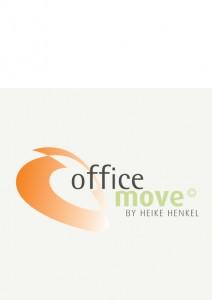 Logo_office_move