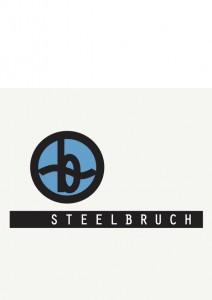 Logo_steelbruch