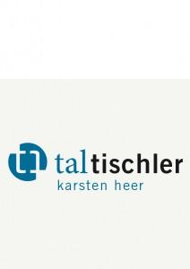 Logo_taltischler