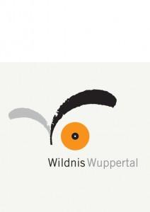 Logo_wildnis_wuppertal