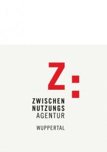 Logo_zwischenn