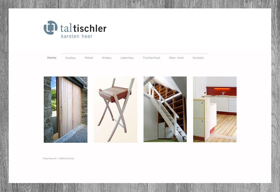 taltischler_webseite