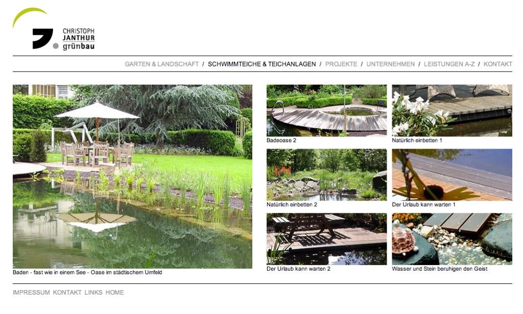 gruenbau_webseite_picnic