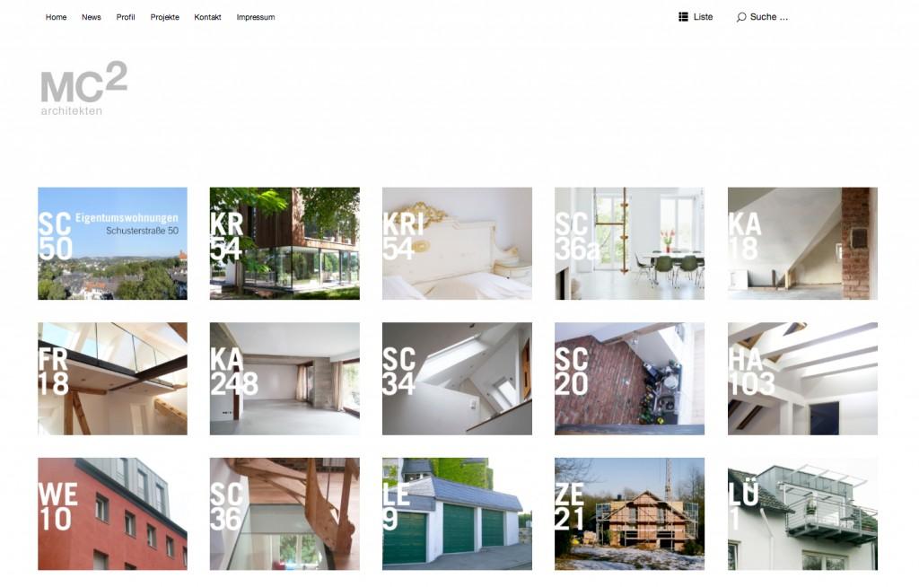 mchoch2_webseite_picnic