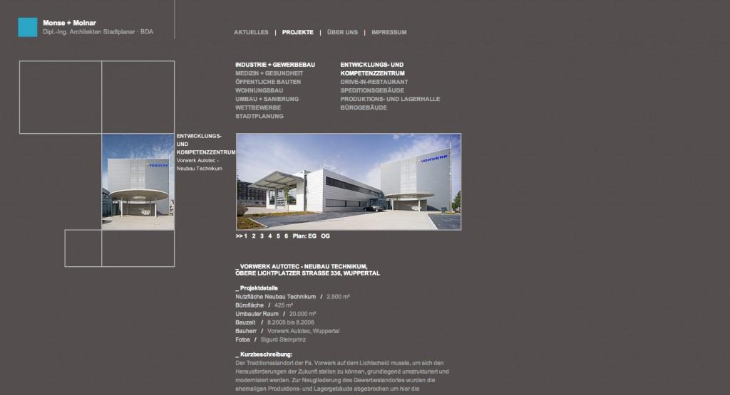 monse_molnar_webseite_picnic
