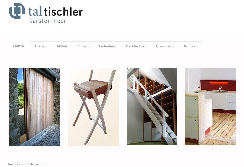taltischler_webseite_picnic